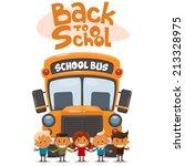 Verkehrszeichen grundschule entwurf