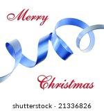 decorative ornaments for the... | Shutterstock . vector #21336826