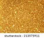 Golden Shiny Wallpaper  ...