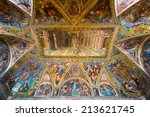 Vatican   May 14  2014  The...