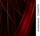 abstract design.   Shutterstock . vector #21366976