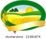 vector illustration of a... | Shutterstock .eps vector #21381874