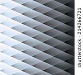 retro background  pattern... | Shutterstock .eps vector #214266721