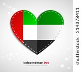 Independence Day. Love Of...