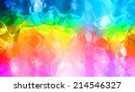 Abstract Background. Abstract...