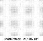 creative abstract background...   Shutterstock . vector #214587184