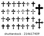 religion cross christianity...