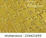 vector background   Shutterstock .eps vector #214621654