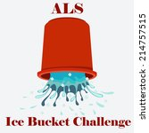 activity,als,amyotrophic,bucket,campaign,cancer,celebrity,challenge,charity,cold,concept,connected,disease,donate,freeze