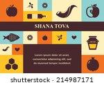 apple,bee,bottle,brochure,card,celebration,challa,copy,delicious,dessert,dipper,element,faith,fish,food