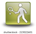 icon  button  pictogram with... | Shutterstock . vector #215022601