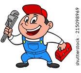 speedy mechanic