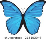 Butterfly Clip Art   Species ...