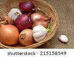 Bulb Onion White Onion  Red...