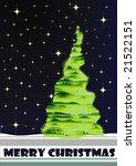 stars | Shutterstock .eps vector #21522151