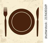coutellerie,salle à manger,salle à manger,dîner,manger,stylisés,ustensile