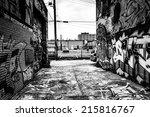Incredible Artwork In Graffiti...