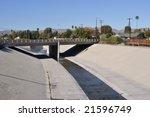 Urban Drainage System Storm...