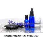 alternative therapy | Shutterstock . vector #215989357