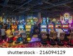Las Vegas   Aug 23   The...