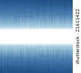 vector illustration of a... | Shutterstock .eps vector #21611422