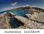 Italy  Calabria  Tyrrhenian Se...