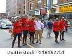 Ottawa   August 24  2014 ...