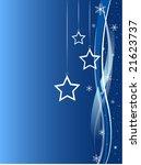 christmas   Shutterstock .eps vector #21623737