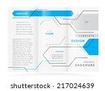 brochure design booklet...