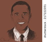 african-american,american,appearance,art,artwork,barack,campaign,celebrity,democrat,democratic,doodle,drawn,election,free,freehand