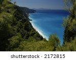 lefkada 2 | Shutterstock . vector #2172815