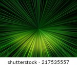 Abstract Background. Explosion...