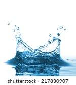 high resolution  beautiful... | Shutterstock . vector #217830907