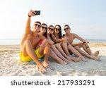 Friendship  Leisure  Summer ...