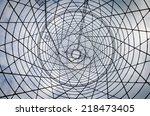 web web | Shutterstock . vector #218473405