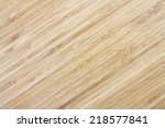 Wood Texture For Background ...