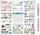 Infographics Design Templates...