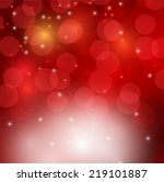 abstract background | Shutterstock .eps vector #219101887