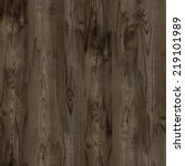 Highest Quality Seamless Wood...