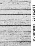 white wood background   Shutterstock . vector #219162955