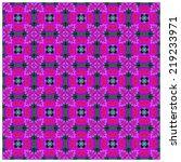 abstrack background wallpaper. | Shutterstock . vector #219233971