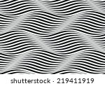 op art  also known as optical...