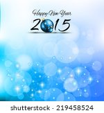 2015 merry christmas and happy...