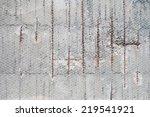 Reinforced Concrete Texture