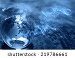 business concept | Shutterstock . vector #219786661