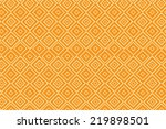 abstract squares pattern   eps...   Shutterstock .eps vector #219898501