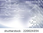 business background    Shutterstock . vector #220024354