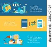 education world university...