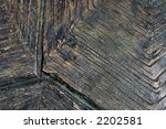 Metal Texture  Close Up Of A...