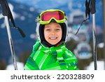 Skier  Skiing  Winter Sport  ...